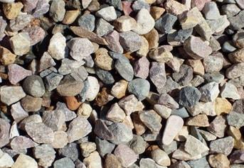 Гравийный щебень калужская область нерудные материалы восток