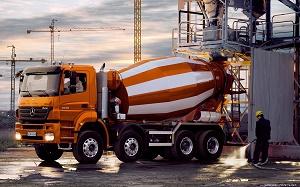 Продажа бетона калуга купить бур по бетону 60 см